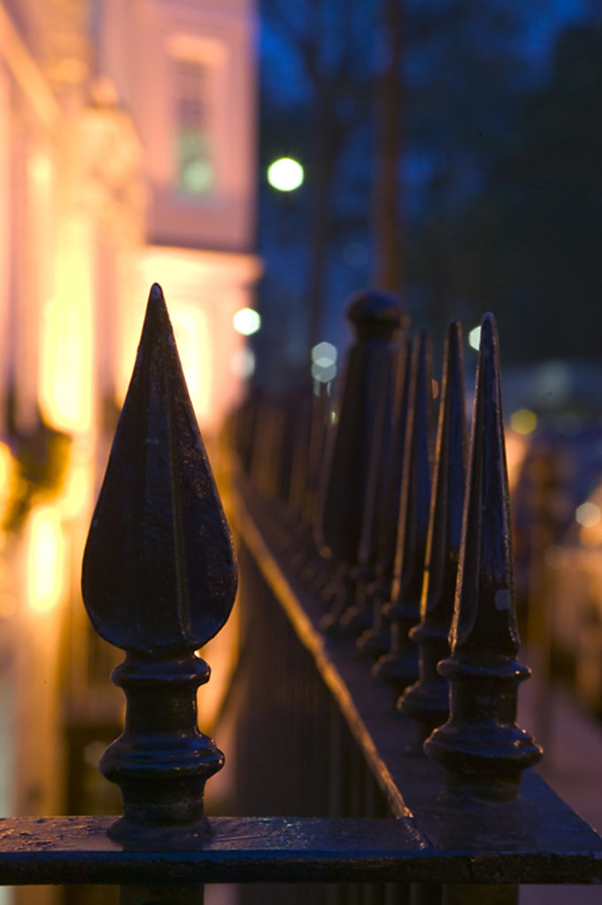 Berkeley-Square-Railings.jpg
