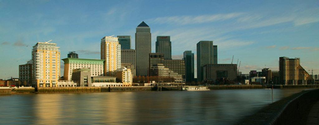 Canary-Wharf.jpg