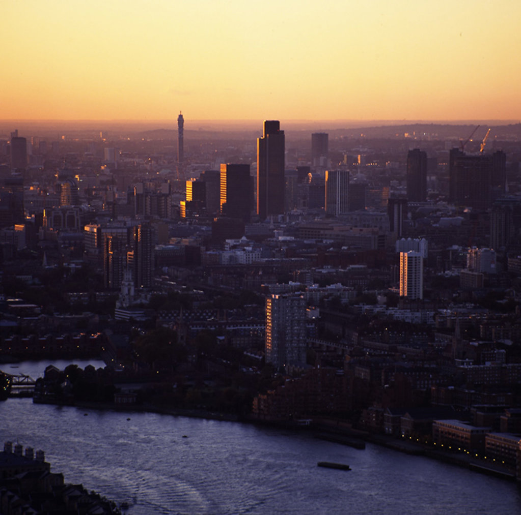 City-from-Canary-Wharf-Tower.jpg