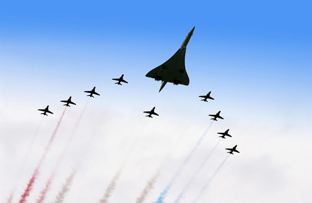 Concorde-fly-by.jpg