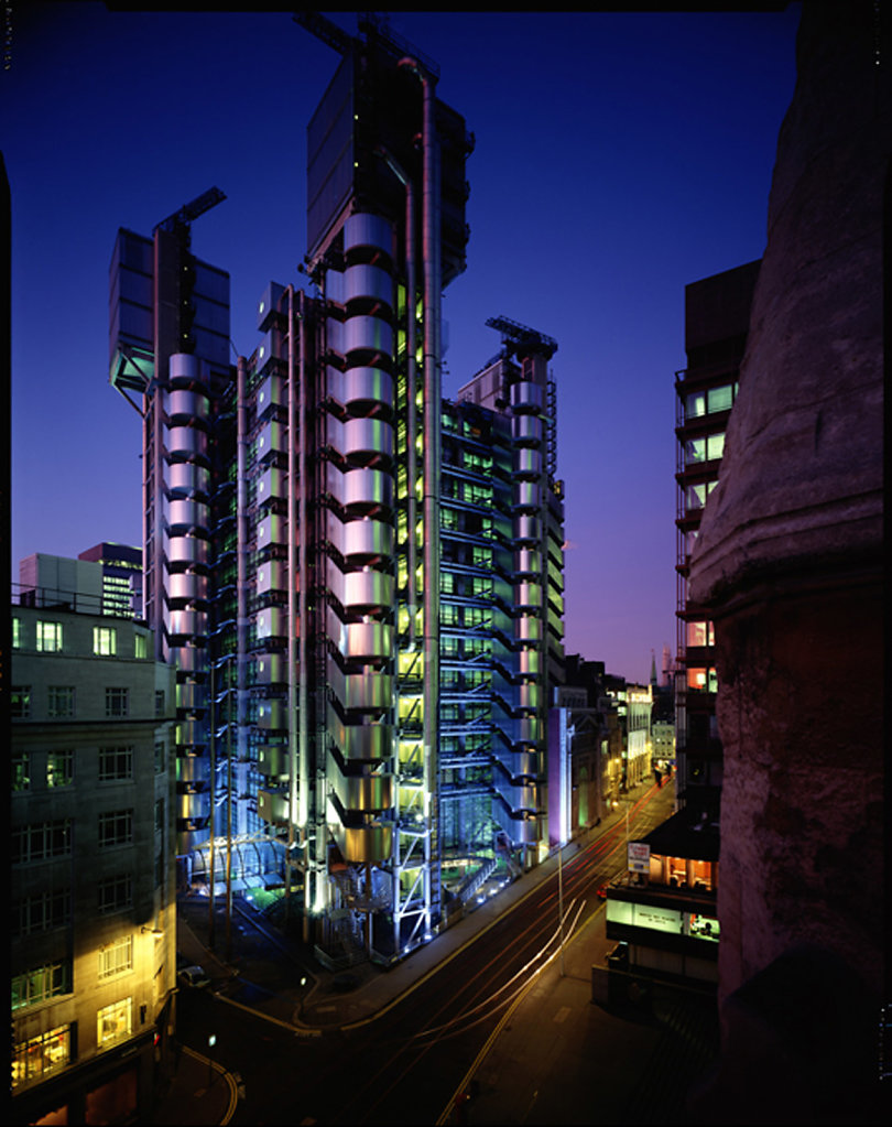 Lloyds-of-London.jpg