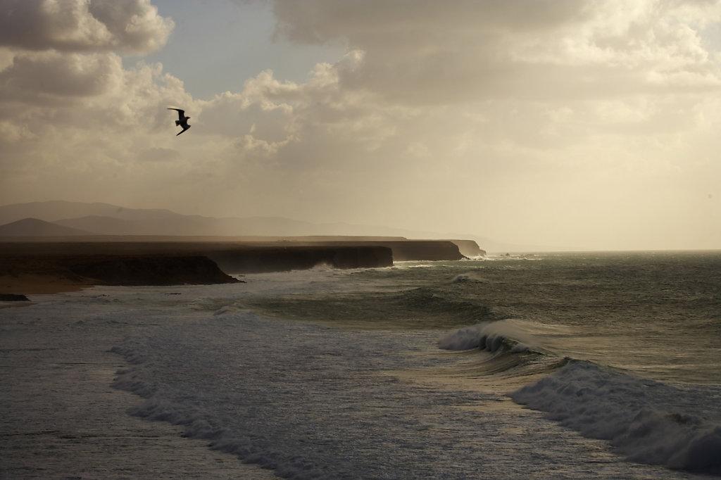 Fuertaventura-winter-storm.jpg