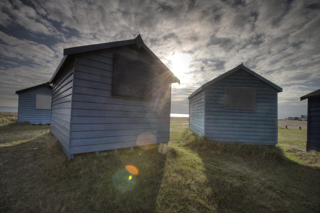 Hayling-Island-Beachut.jpg
