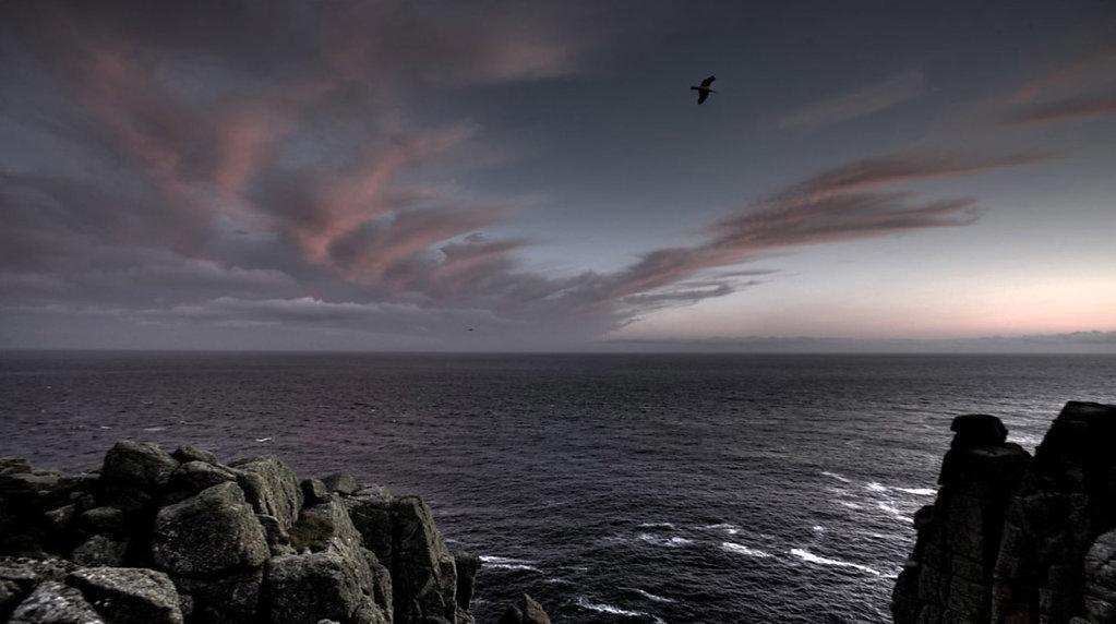 Porth-Gwarra-Cornwall.jpg