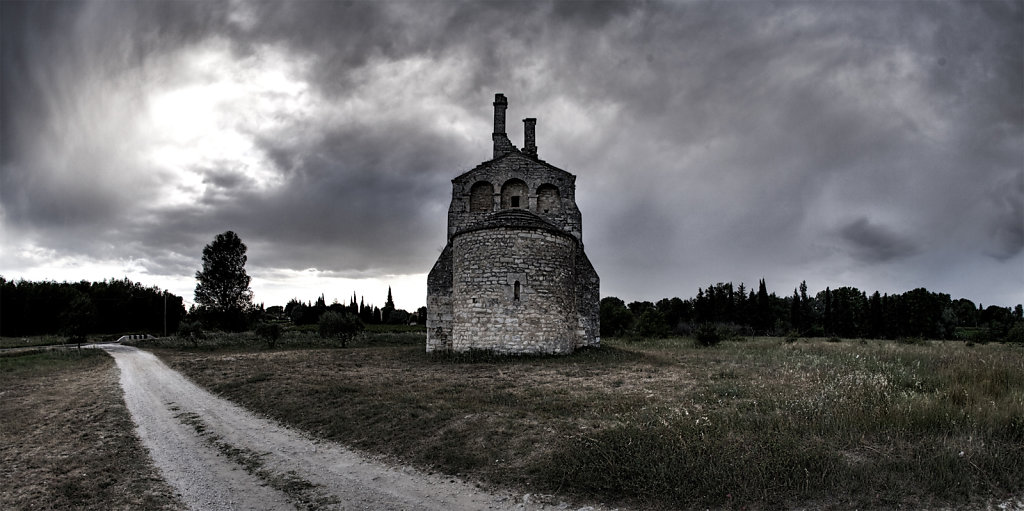 provence-chapel-France.jpg