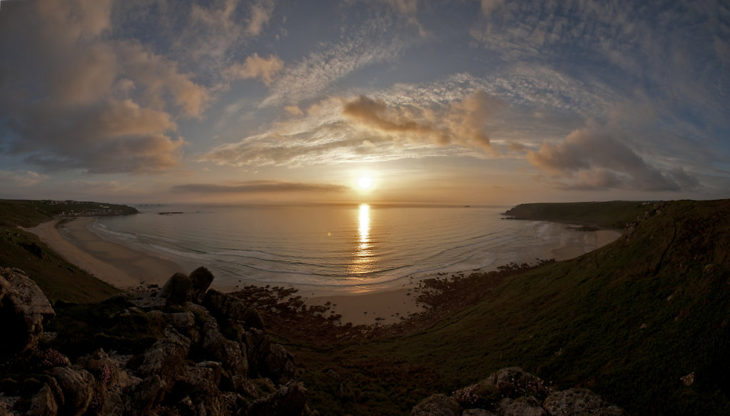 Sennen-sunset-cornwall.jpg