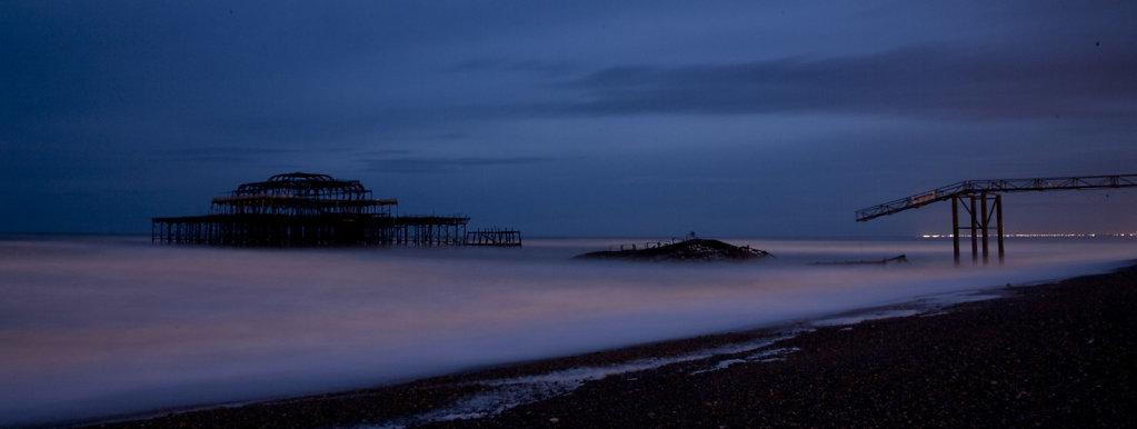 West-Pier-Brighton.JPG