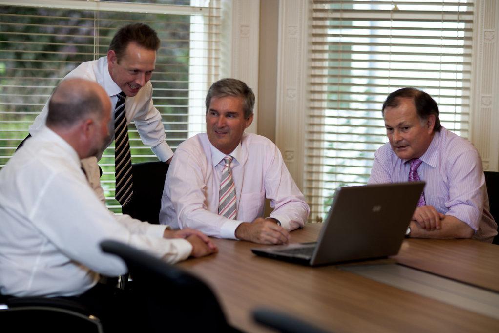 Boardroom-meeting.jpg