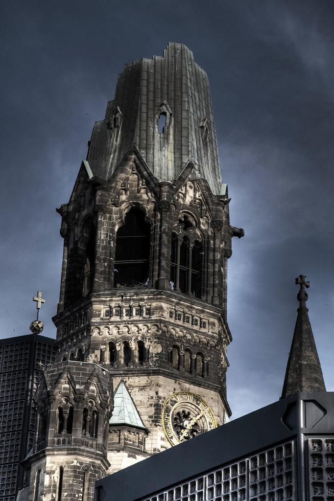 Berlin-CathedralHigh-Contrast.jpg