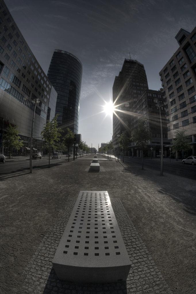 Potsdammer-Platz-1-2.jpg