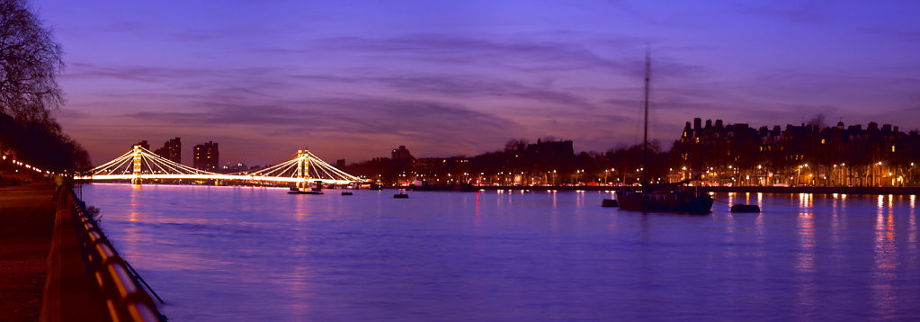 Albert-Bridge-winter.jpg