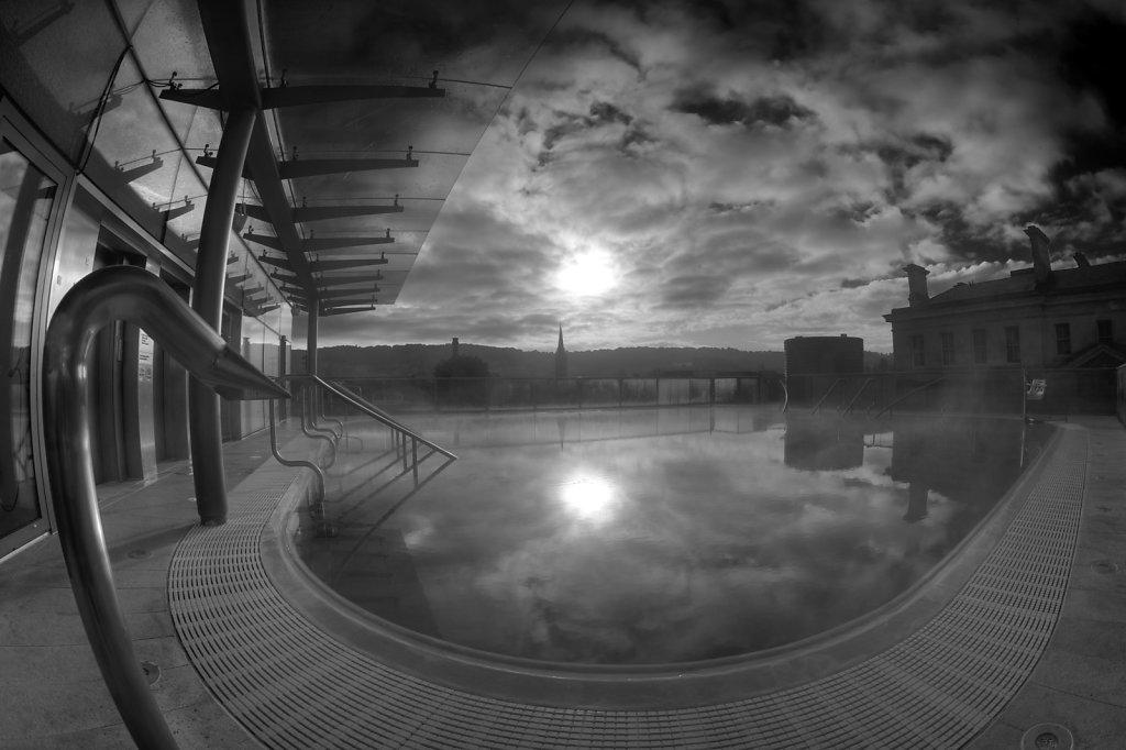 Bath-Spa.jpg