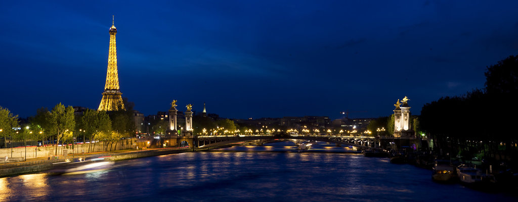 Eiffell-Panorama-1.jpg