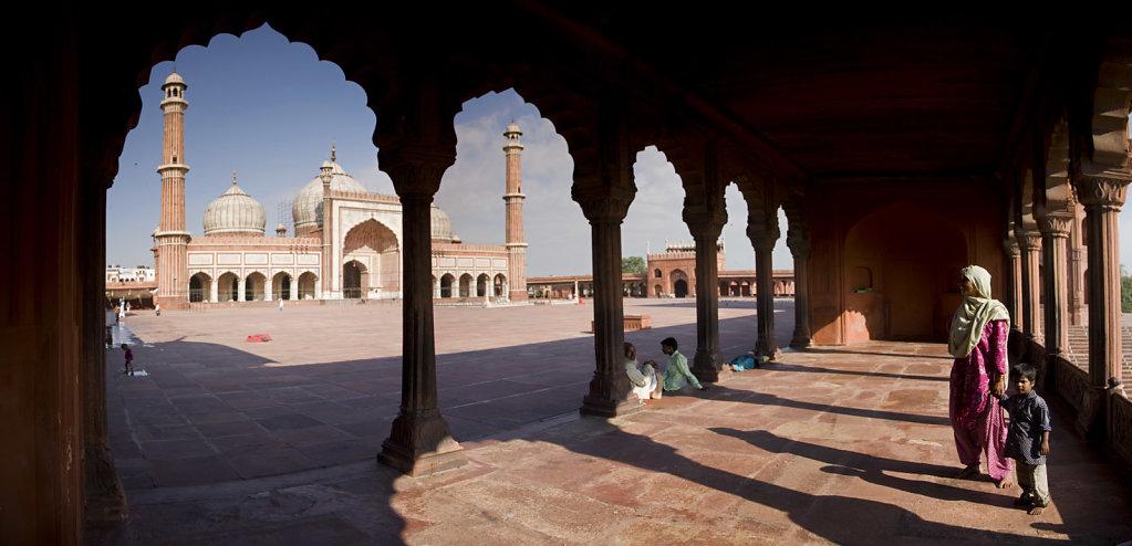 Jama-Masjid-2.jpg