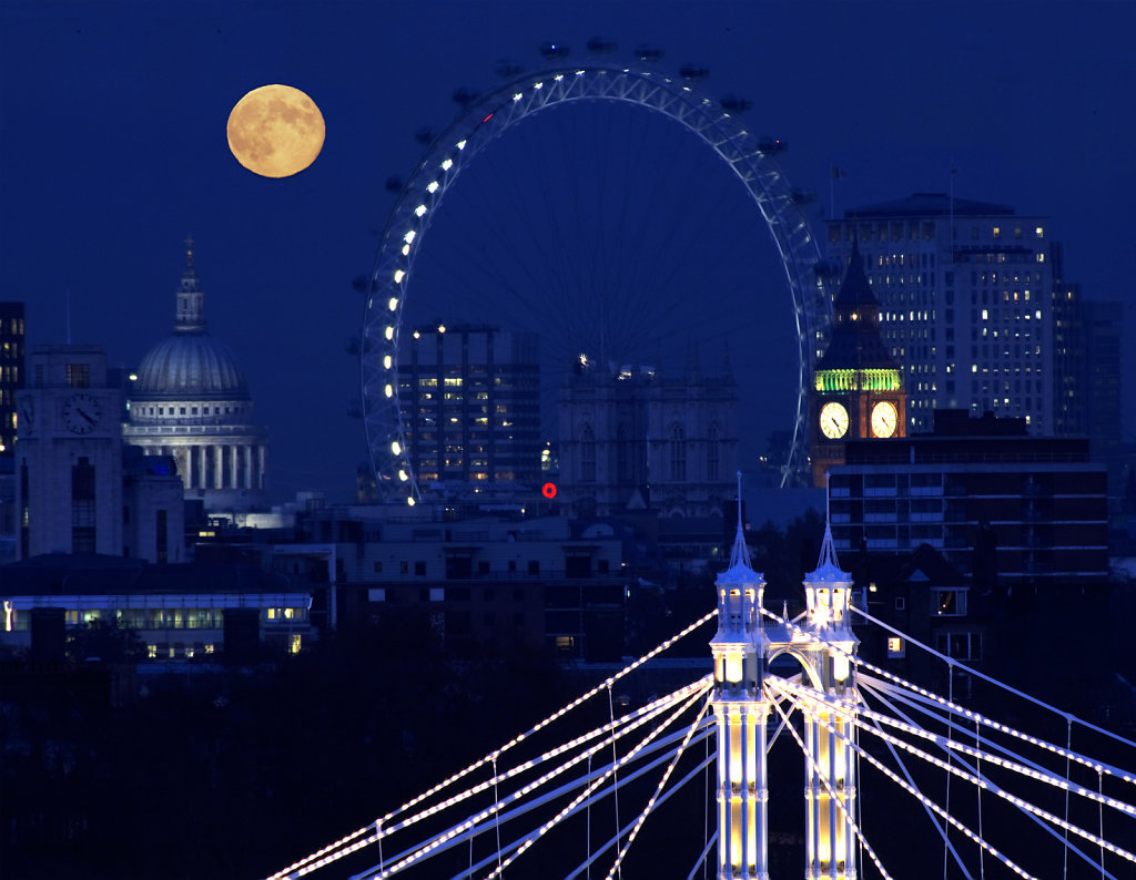 London-Full-moon-6-1.jpg