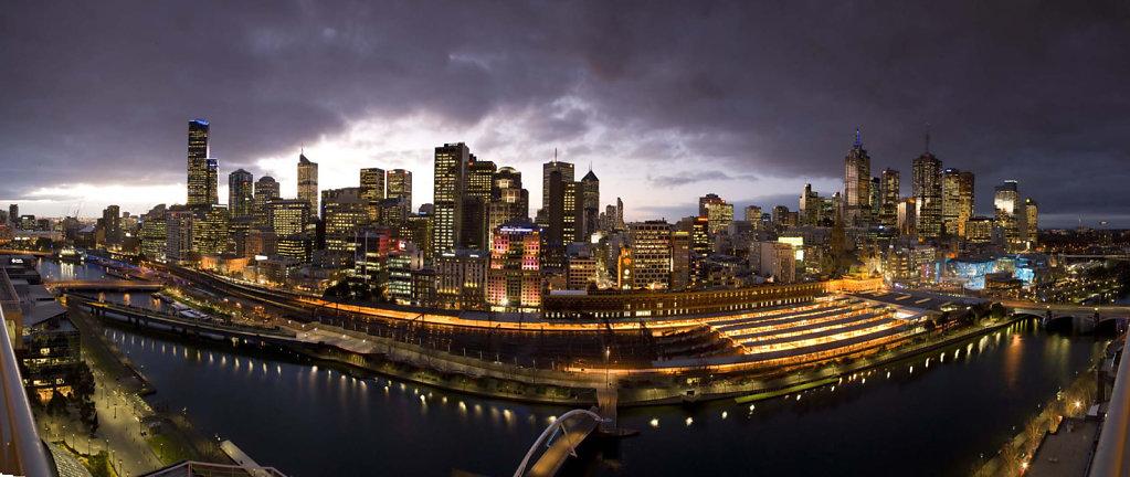 Melbourne-1.jpg