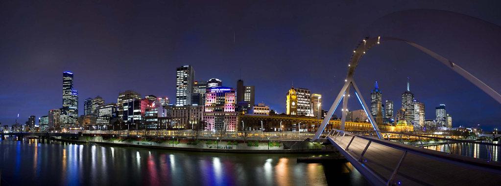 Melbourne-2.jpg