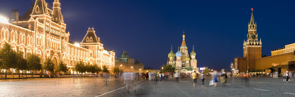 Moscow-Red-Square2.jpg