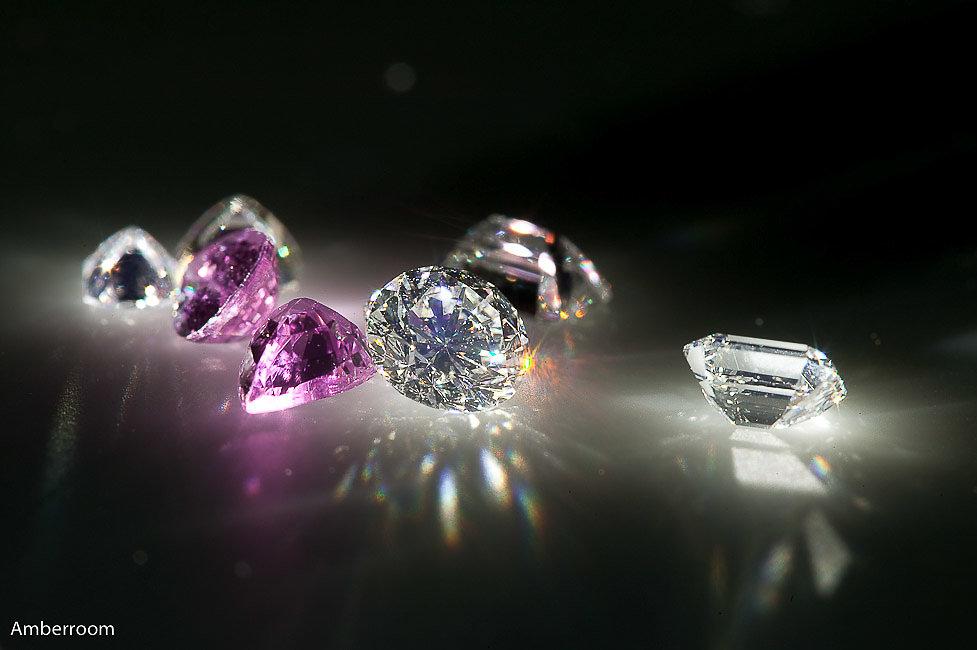 Duttson-Diamonds.jpg