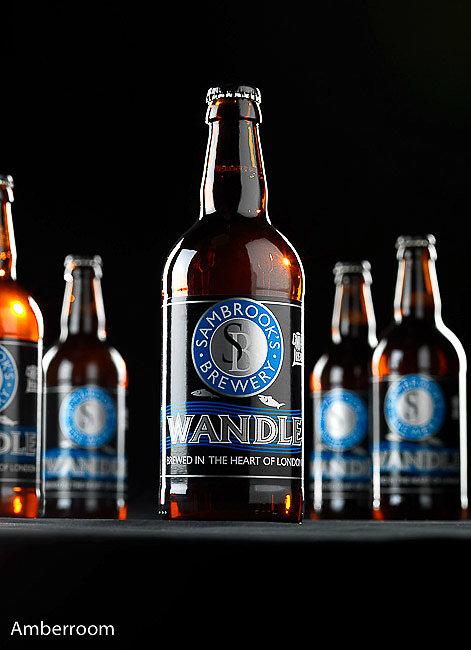 Sambrooks-Brewery01.jpg