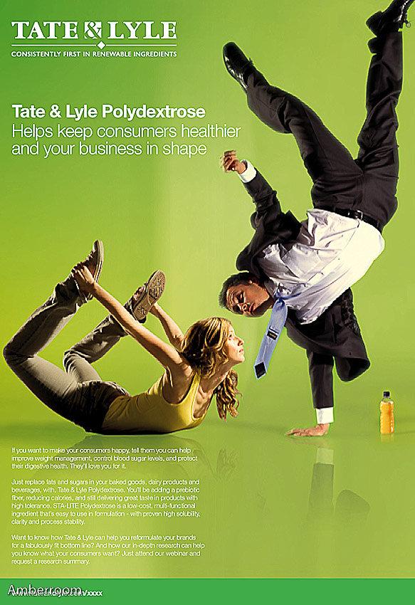 Tate-Lyle02.jpg