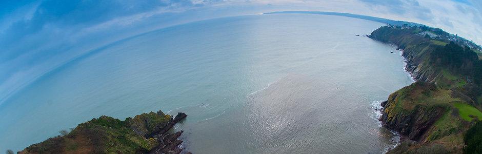 photodrones-aerial-04.jpg