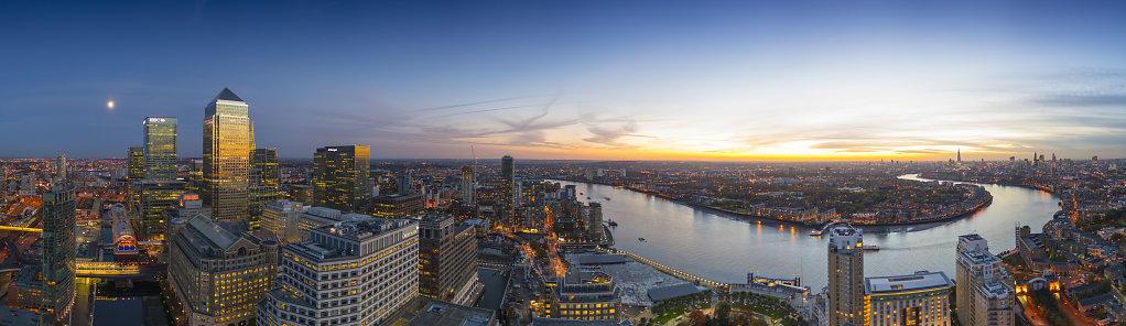 Canary-Wharf-sunset.jpg