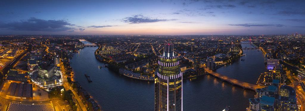 City-Tower-Vauxall.jpg