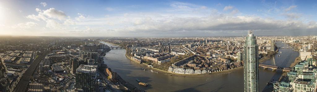 St-George-Wharf.jpg
